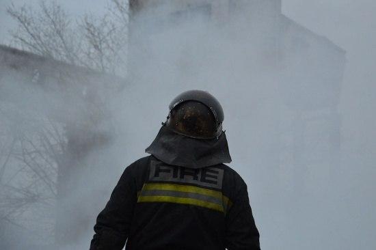 Трагедія! 6 дітей заживо згоріли на Одещині. Матір дітей сама випадково спричинила пожежу