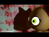 LPS: The vampires are in the house with ghosts... #3 [mini episode]