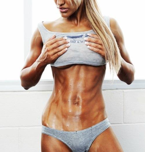 лосины спортивные женские для фитнеса