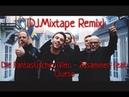 Die Fantastischen Vier - Zusammen feat: Clueso (DJ Mixtape Remix)