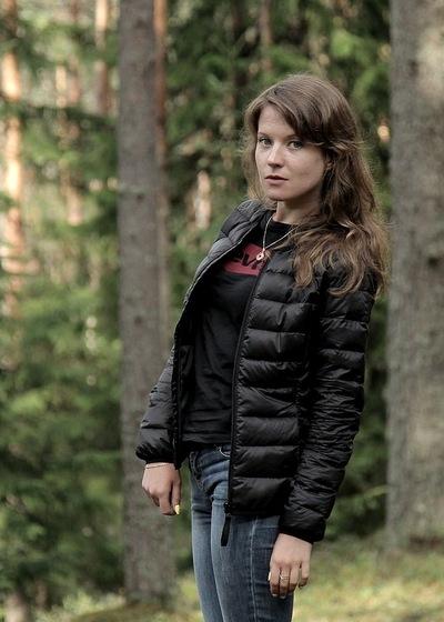 Nataly Shumilina