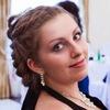 Мария Осадчая. Скрипка,вокал (Ростов-на-Дону)