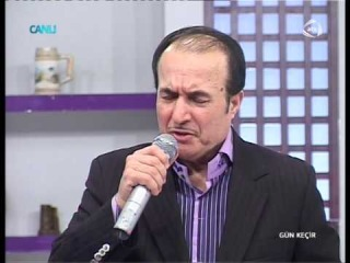 """Gun Kecir""-Qedir Qizilses-Qayit (28.01.2014)"