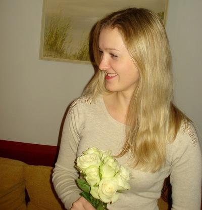 Irena Gavstel, 15 декабря 1989, Мариуполь, id93794587