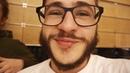 КИТАЙЦЫ СУКА СТРАННЫЕ / Как снимали BIZIN feat. Джарахов — Пламя / BACKSTAGE из Шанхая [RapNews]