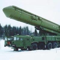 Космонафт Космос, 7 мая 1991, Ногинск, id218551080