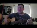 Juice WRLD Lucid Dreams Acoustic Cover
