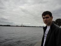 Леонид Еремин, Балашиха, id96064063