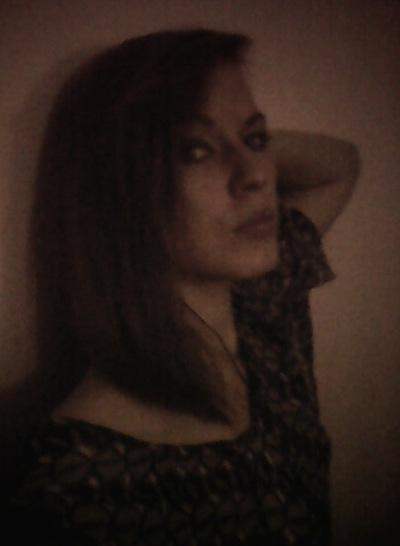 Алёнка Мартынова, 15 мая 1991, Орехово-Зуево, id137659566