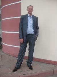 Дмитрий Смирнов, 6 ноября 1982, Брянск, id72190446