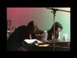 The Beatles – Jazz Piano Song (09/35) Let It Be (1970) 1992 Remaster