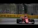 LIVE F1 2019 (SF70H) Grand Prix Australia Assetto Corsa