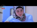 Очень трогательная клип Babek Mamedrzaev 2018 (1)