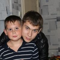 Вадим Григорьев, 28 декабря , Санкт-Петербург, id194874730