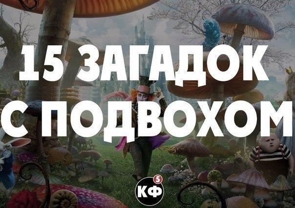 Фото №408325563 со страницы Михаила Сорокина