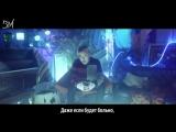 v-s.mobiRUS SUB BTS - Blood Sweat &amp Tears (JAPANESE VERSION).mp4