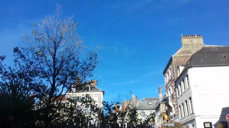 Boulogne-sur-Mer.mp4
