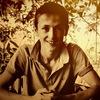 Vadim Fales