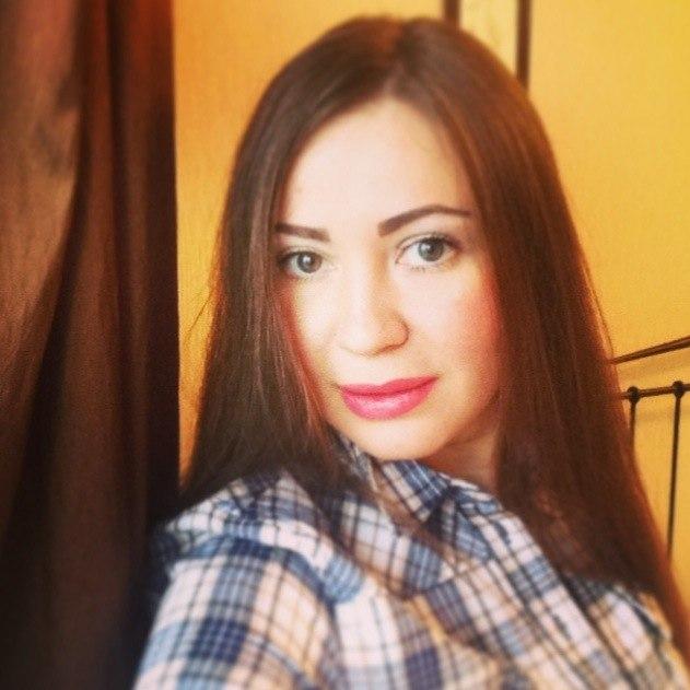 Ксения Рудавина, Санкт-Петербург - фото №5