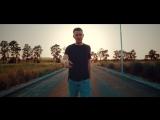 Bojan Petricevic - Lud i na slobodi (2017)