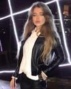 Александра Данилова фото #16