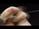 Miyagi Эндшпиль ft Намо Миниган Воин mp4