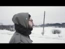Отрывок из короткометражного фильма «Заметки на тему Забытый старый город»
