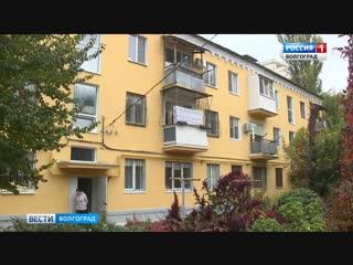 Незавершенный капремонт может оставить жителей дома в Дзержинском районе без отопления