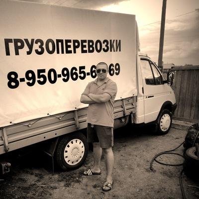 Жека Базанов, 11 сентября , Минусинск, id121290559
