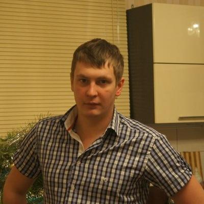Антон Грачёв