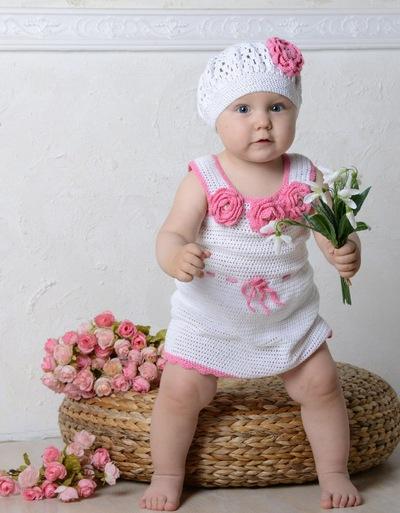 Анна Кузнецова, 22 мая , Новосибирск, id11794482