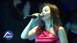 Амирина Играй гармонь! Концертный номер 2013