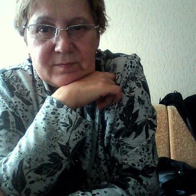 Людмила Шеховцова, Дмитриев-Льговский, id228162626