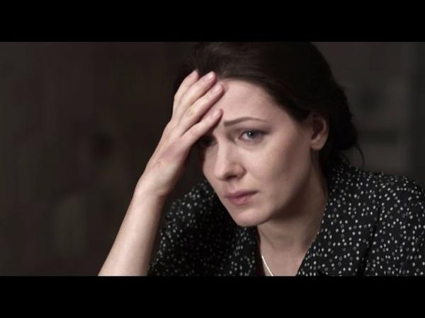 Если небо молчит 4 серия (2010)