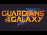 Смешанные чувства по поводу Стражей Галактики 2