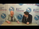 Sева: Андрей Кабанов. Часть 2. Наркотики, Познер, Навальный, Ройзман, Куйвашев, Жириновский, Немцов