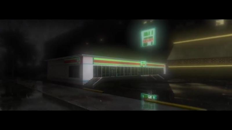 [Линкер - Об играх понятным языком] НАСТОЯЩАЯ ПРИЧИНА ПРЕДАТЕЛЬСТВА РАЙДЕРА | GTA San Andreas [3 часть]