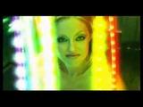 Dena Carman - Run Away With You