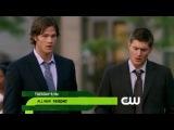 Сезон 3 серия 6 Сверхъестественное смотрите онлайн  на www.kinbo.ru Supernatural