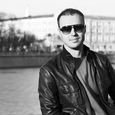 Алексей Волошкин