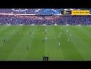 ملخص المباراة النارية .. مانشستر سيتي 3 - 1 أرسنال .. الدوري الإنجليزي تعليق رؤوف خليف