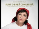 TRAILER | I'm an Old Communist Hag (Sunt o baba comunista) by Stere Gulea
