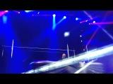Danny Marquez drops Dimitri Vegas &amp Like Mike feat Vangosh Deeper Love Tommy Trash Remix