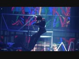 fancam 190127 Baby Dont Like It (JF) @ NEO CITY SEOUL The Origin. D-2