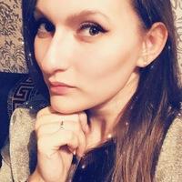 Аватар Валентины Малаховой