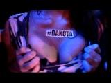#DAKOTA - HELLO SUMMER (5 \ JULE \ 2014)