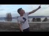 Музыкальный клип на жестовом языке