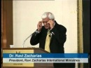 ELC 2005 Ravi Zacharias Leadership Without Compromise