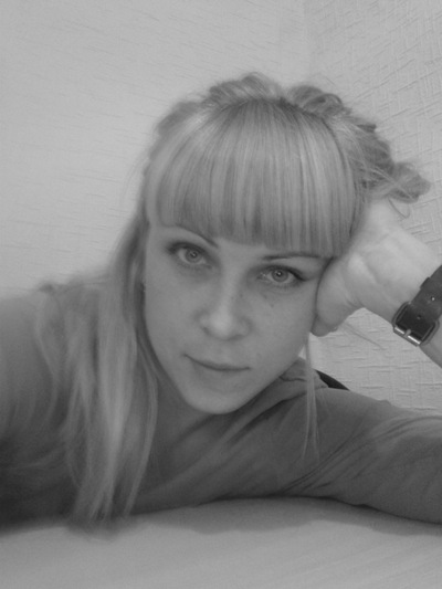 Лена Бричеева, 24 января 1987, Курагино, id45284488