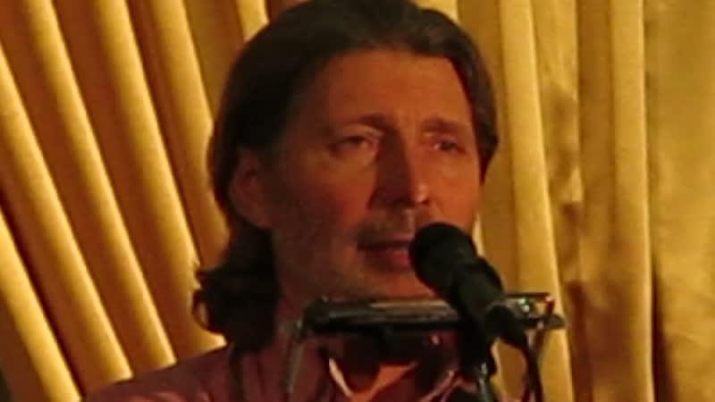 видео вечера памяти Владыки Иоанна Снычёва в Александро-Невской Лавре